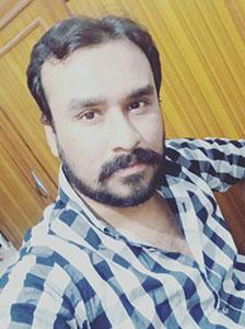 Asim_Jamil_Graphics_Designer