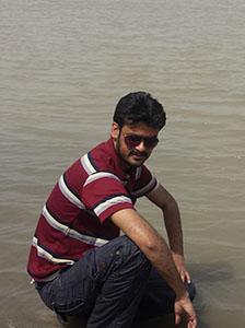 Jahanzeb_Khan_Co-Founder