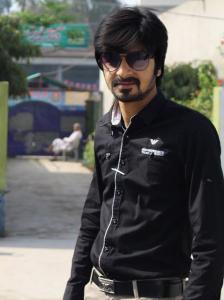 Talal_Khan_Web_Manager