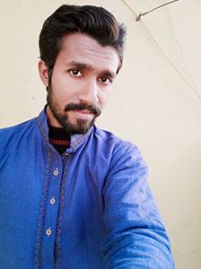 Bilal_Jamil_Founder