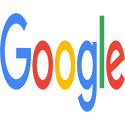 all_google_mobiles_logo