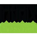 all_infinix_mobiles_logo