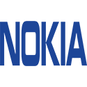 all_nokia_mobiles_logo