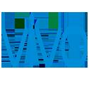 all_vivo_mobiles_logo