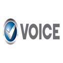 all_voice_mobiles_logo