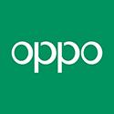 oppo_mobile_logo