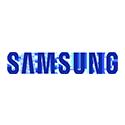 Samsung_Mobile_logo